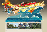 Sioux Lookout Campgrounds